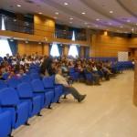 testimone legalità Regione Lazio Aiss Italia