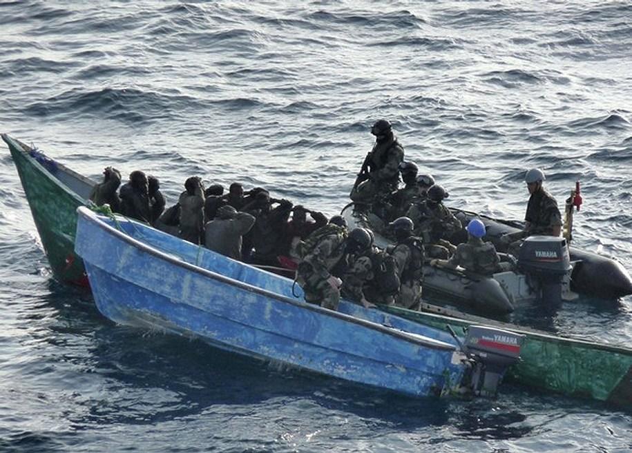 pirati-somali
