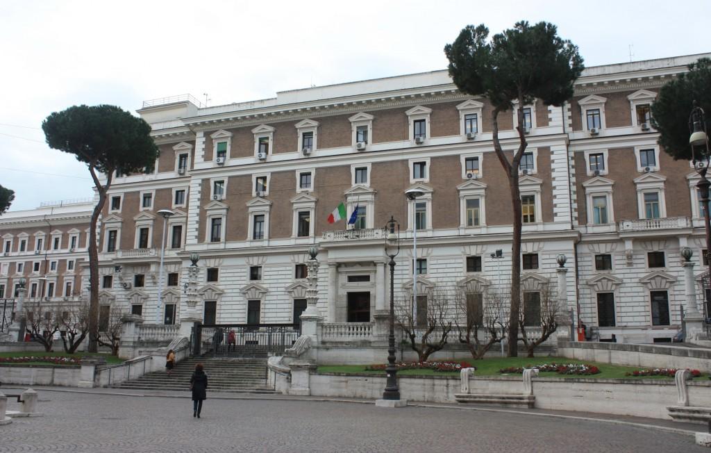 Roma_Palazzo_del_Viminale