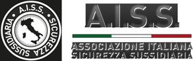 AISS - Associazione Italiana Sicurezza Sussidiaria