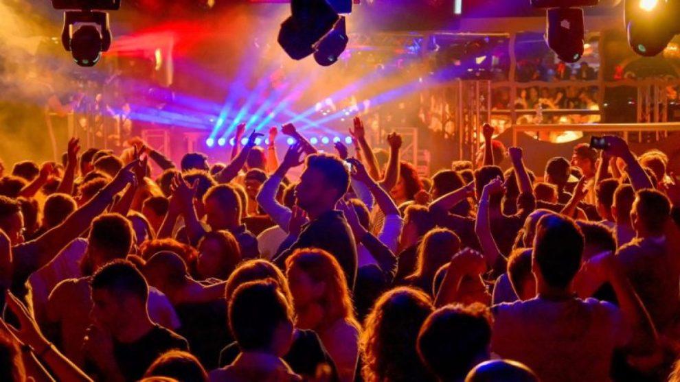 Riapertura in sicurezza di locali da ballo e concerti il Governo attua il distanziamento sociale con il mondo dell'event industry.