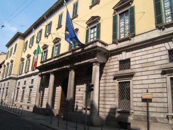 Accordo quadro sulle discoteche è il turno di Milano.