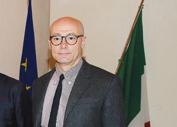 Sicurezza e vigilanza privata, intervista all'On. Alberto Pagani